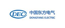 中国东方电气