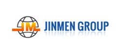 JINMEN GROUP